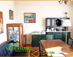 Morizon WP ogłoszenia | Dom na sprzedaż, Łódź Górna, 350 m² | 3338