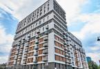 Morizon WP ogłoszenia | Mieszkanie na sprzedaż, Łódź Śródmieście, 44 m² | 7431