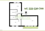 Morizon WP ogłoszenia | Mieszkanie na sprzedaż, Łódź Chojny, 52 m² | 2571