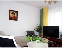 Morizon WP ogłoszenia | Mieszkanie na sprzedaż, Łódź Radogoszcz, 42 m² | 0836