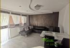 Morizon WP ogłoszenia | Mieszkanie na sprzedaż, Łódź Chojny, 52 m² | 5234