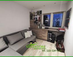Morizon WP ogłoszenia | Mieszkanie na sprzedaż, Łódź Teofilów-Wielkopolska, 38 m² | 9608