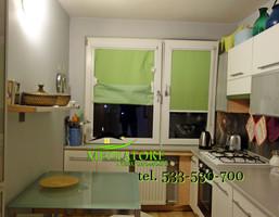 Morizon WP ogłoszenia | Mieszkanie na sprzedaż, Łódź Julianów-Marysin-Rogi, 56 m² | 6495