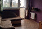 Morizon WP ogłoszenia | Mieszkanie na sprzedaż, Łódź Bałuty-Doły, 50 m² | 3801
