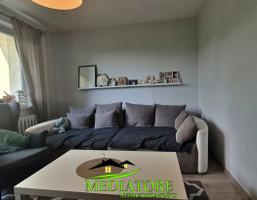 Morizon WP ogłoszenia | Mieszkanie na sprzedaż, Łódź Retkinia Zachód-Smulsko, 53 m² | 4327