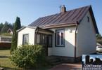 Morizon WP ogłoszenia | Dom na sprzedaż, Łapy Surażska, 75 m² | 2079