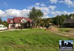 Morizon WP ogłoszenia | Działka na sprzedaż, Klepacze Wierzbowa, 1210 m² | 6389