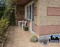 Morizon WP ogłoszenia   Dom na sprzedaż, Łapy, 140 m²   4676