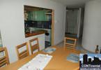 Morizon WP ogłoszenia | Dom na sprzedaż, Łapy, 200 m² | 6471