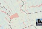 Morizon WP ogłoszenia | Działka na sprzedaż, Borowskie Żaki, 23000 m² | 2456