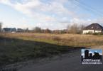 Morizon WP ogłoszenia | Działka na sprzedaż, Uhowo Spokojna, 1950 m² | 6893