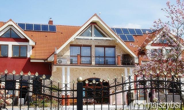 Dom na sprzedaż <span>M. Świnoujście, Świnoujście, Łunowo</span>