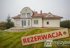 Morizon WP ogłoszenia | Dom na sprzedaż, Szczecin Wielgowo-Sławociesze-Zdunowo, 298 m² | 0862