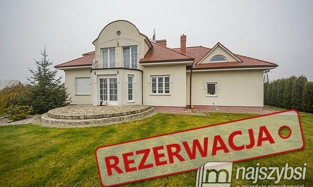 Dom na sprzedaż <span>M. Szczecin, Szczecin, Wielgowo</span>