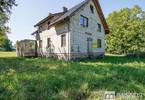 Morizon WP ogłoszenia | Dom na sprzedaż, Wolin, 380 m² | 7970
