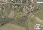 Morizon WP ogłoszenia | Dom na sprzedaż, Stare Czarnowo, 100 m² | 6638