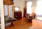 Morizon WP ogłoszenia | Mieszkanie na sprzedaż, Szczecin Centrum, 88 m² | 0853