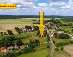 Morizon WP ogłoszenia | Działka na sprzedaż, Wielawino, 1900 m² | 4062