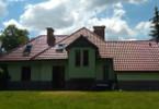 Morizon WP ogłoszenia | Dom na sprzedaż, Kraków Wola Justowska, 197 m² | 0379