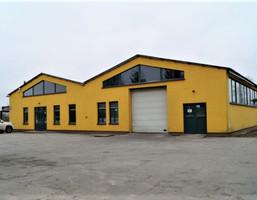 Morizon WP ogłoszenia | Hala na sprzedaż, Niepołomice, 2084 m² | 0673