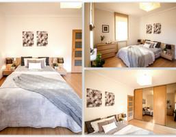 Morizon WP ogłoszenia | Mieszkanie na sprzedaż, Warszawa Ursynów, 59 m² | 4435