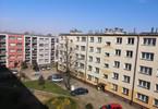 Morizon WP ogłoszenia | Mieszkanie na sprzedaż, Bytom Jana Cybisa, 58 m² | 7025