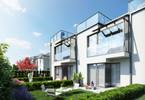 Morizon WP ogłoszenia | Dom na sprzedaż, Kraków Wola Justowska, 95 m² | 5406