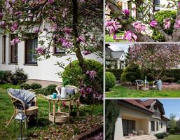 Morizon WP ogłoszenia | Dom na sprzedaż, Pruszków M. Wańkowicza, 197 m² | 9910