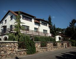 Morizon WP ogłoszenia | Dom na sprzedaż, Łomianki Przeskok, 500 m² | 8081