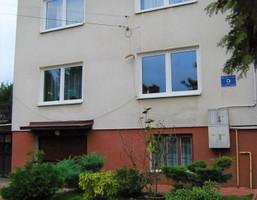 Morizon WP ogłoszenia | Dom na sprzedaż, Opacz-Kolonia Żurawia, 353 m² | 0668