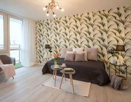 Morizon WP ogłoszenia | Mieszkanie na sprzedaż, Warszawa Bródno, 47 m² | 4660