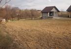 Morizon WP ogłoszenia | Działka na sprzedaż, Sieborowice Lubicz, 1150 m² | 6762