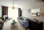 Morizon WP ogłoszenia | Mieszkanie na sprzedaż, Warszawa Służew, 47 m² | 8070