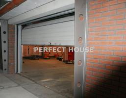 Morizon WP ogłoszenia | Obiekt na sprzedaż, Poznań Naramowice, 300 m² | 0364