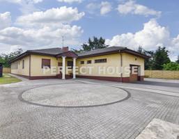 Morizon WP ogłoszenia | Dom na sprzedaż, Przeźmierowo, 300 m² | 3521