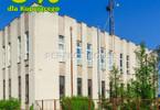 Morizon WP ogłoszenia | Biuro na sprzedaż, Bydgoszcz Tałdykina, 3040 m² | 8334