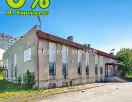 Morizon WP ogłoszenia | Biuro na sprzedaż, Gdynia Robotnicza, 844 m² | 3298