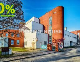 Morizon WP ogłoszenia   Biuro na sprzedaż, Zawiercie, 3586 m²   6306