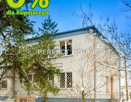Morizon WP ogłoszenia | Biuro na sprzedaż, Warszawa Wawer, 429 m² | 6394