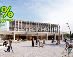 Morizon WP ogłoszenia   Biuro na sprzedaż, Wałbrzych Długa, 5273 m²   0932
