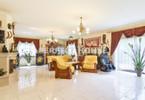 Morizon WP ogłoszenia | Obiekt na sprzedaż, Poznań Grunwald, 344 m² | 0263