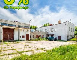Morizon WP ogłoszenia | Fabryka, zakład na sprzedaż, Wicko Lęborska, 392 m² | 9159