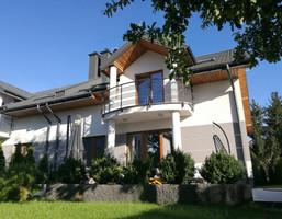 Morizon WP ogłoszenia | Dom na sprzedaż, Warszawa Falenica, 175 m² | 7173
