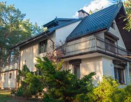Morizon WP ogłoszenia | Dom na sprzedaż, Józefów, 720 m² | 9524