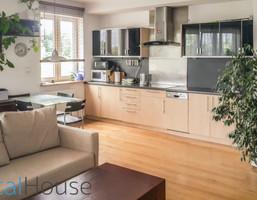 Morizon WP ogłoszenia | Mieszkanie na sprzedaż, Warszawa Zawady, 54 m² | 4968
