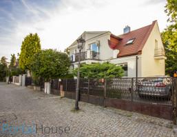 Morizon WP ogłoszenia   Dom na sprzedaż, Warszawa Stare Bielany, 120 m²   0129