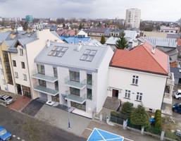 Morizon WP ogłoszenia   Dom na sprzedaż, Kraków Grzegórzki, 795 m²   8874