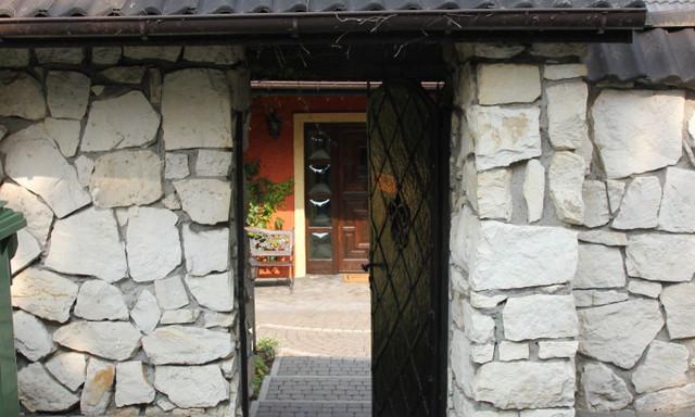 Dom na sprzedaż <span>Kraków, Bieżanów-Prokocim</span>