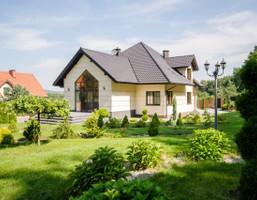 Morizon WP ogłoszenia | Dom na sprzedaż, Kraków, 350 m² | 3789
