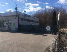 Morizon WP ogłoszenia | Działka na sprzedaż, Pułtusk Daszyńskiego, 2000 m² | 1815